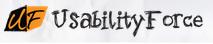 UsabilityForce a Quantumcompany